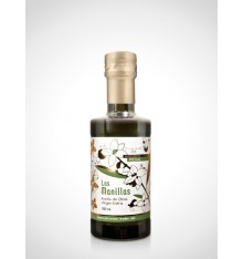 Botella 250 ml Finca las Manillas