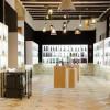 tienda2-servicios -web