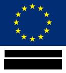 UE-FEDER-footer