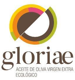 gloriae