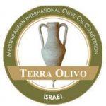 Premios al AOVE en Israel