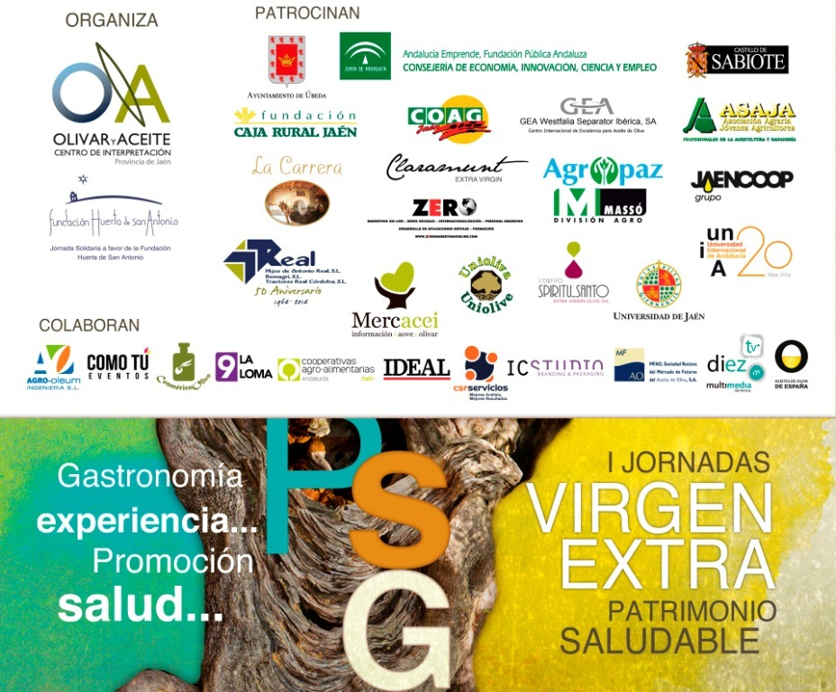 cartel_logos