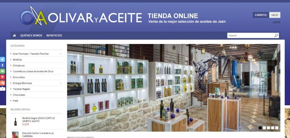 Tienda online00