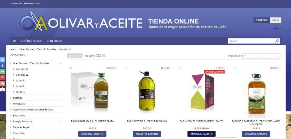Tienda online01