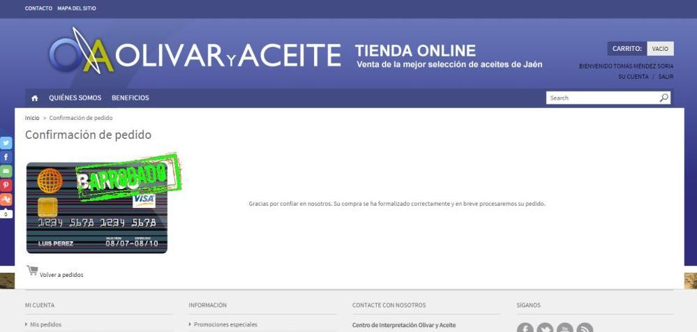 Tienda online09
