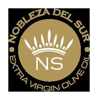 nobleza_sur