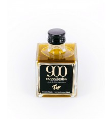 Miniatura TOP 100ml Aceites 900