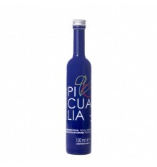 Botella Picual 100ml PICUALIA