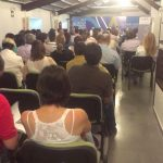 conferencia 11